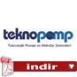 teknopomp