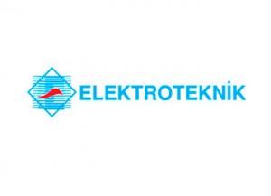 elektroteknik