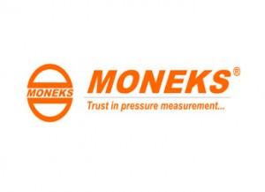 moneks