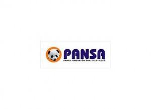 pansa